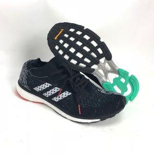 Adidas Men's Adizero Prime Boost LTD Running 9.5